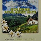 Goldene Schlager Hits