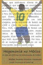 Hegemonia no Mexico