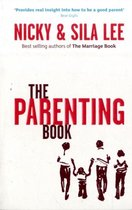 Boek cover The Parenting Book van Nicky Lee