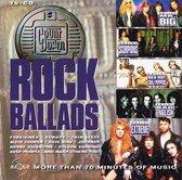 Rock Ballads