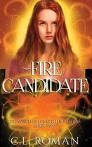 Fire Candidate