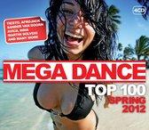Mega Dance Spring 2012 Top 100