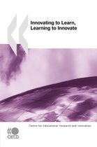 Innovating to Learn, Learning to Innovate
