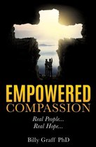 Empowered Compassion