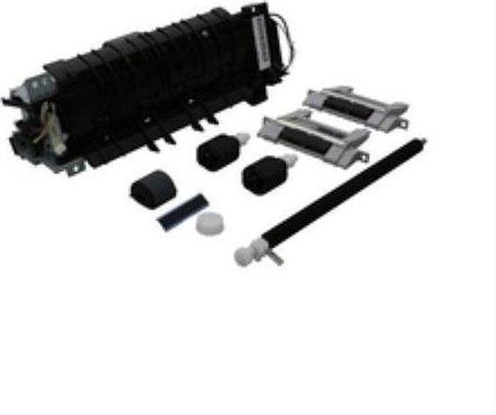 HP Q7812-67906 printer- en scannerkit