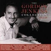 Gordon Jenkins Collection 1932-59
