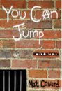 Omslag You Can Jump and Other Stories