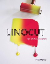 Linocut for Artists and Designers