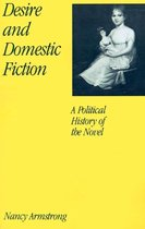 Desire and Domestic Fiction