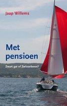 Met Pensioen