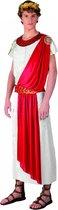 """""""Romeins kostuum voor mannen - Verkleedkleding - Large"""""""