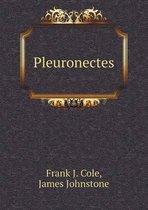 Pleuronectes