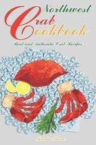 Northwest Crab Cookbook