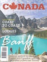 Canada     00116