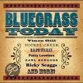 Bluegrass Today