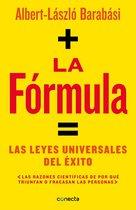 La formula / The Formula