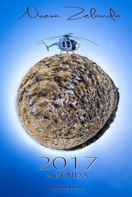 Agenda Ano 2017