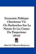 Economie Politique Chretienne V2