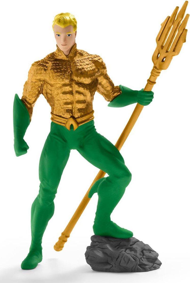 Aquaman Schleich