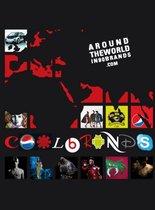 Around the world in 80 brands