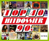 Top 40 Hitdossier - 90S