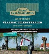 Wandelboek Vlaamse volksverhalen