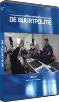 De Buurtpolitie - Seizoen 7 - Deel 1 (DVD 31)
