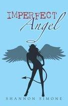Imperfect Angel