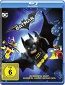The LEGO Batman Movie (Blu-ray) (Import)
