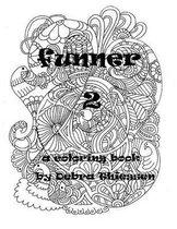 Funner 2
