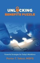 Unlocking the Benefits Puzzle