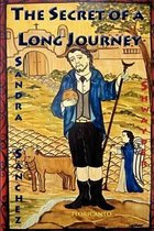 The Secret of a Long Journey