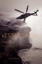 Vestige of Evil