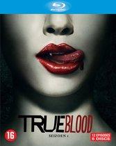 True Blood - Seizoen 1 (Blu-ray)