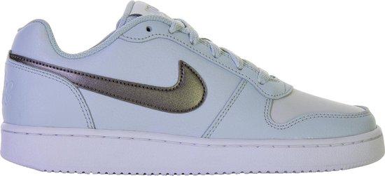 bol.com | Nike Wmns Ebernon Low Sneakers Dames Sneakers ...