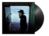 Chaos And The Calm (LP)