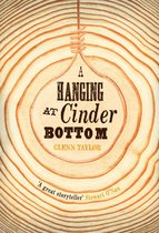 A Hanging at Cinder Bottom