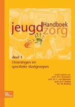 Handboek jeugdzorg / 1 stromingen en specifieke doelgroepen