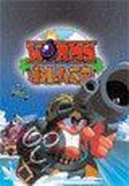 Worms Blast - Windows