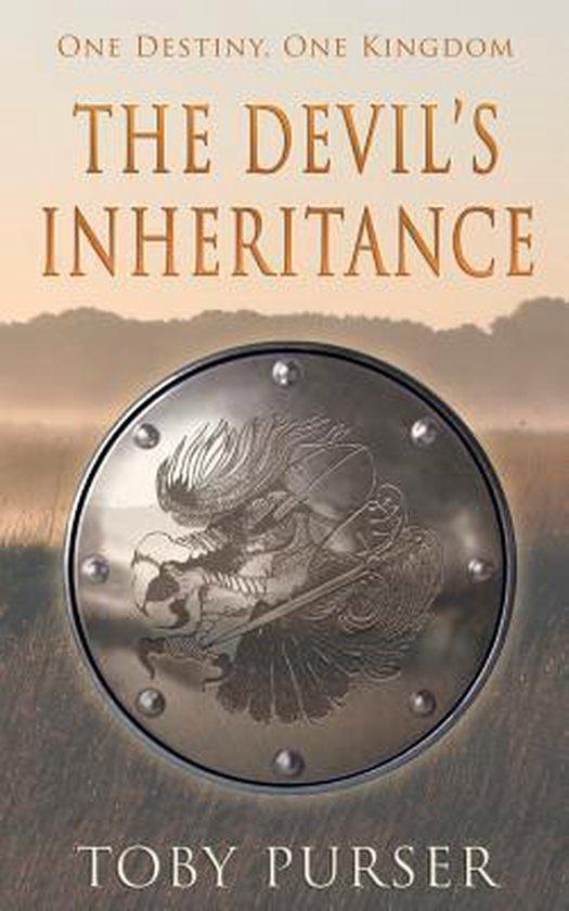 The Devil's Inheritance