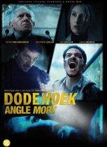 Dode Hoek