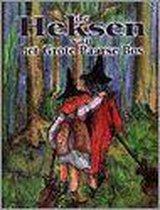 De heksen van het Grote Paarse Bos