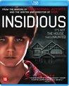 Insidious (Blu-ray)