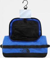 The North Face Bc Travl Cnster- S Unisex Toilettas - Tnf Blue/Tnf Black - OS