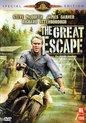 Great Escape (2DVD) (Special Edition)