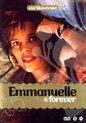 Emmanuelle-Forever