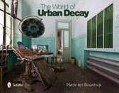 World of Urban Decay