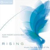 Theory Alex & Shiva Rea - Rising