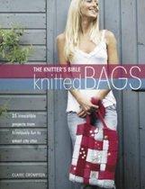 Knitter's Bible