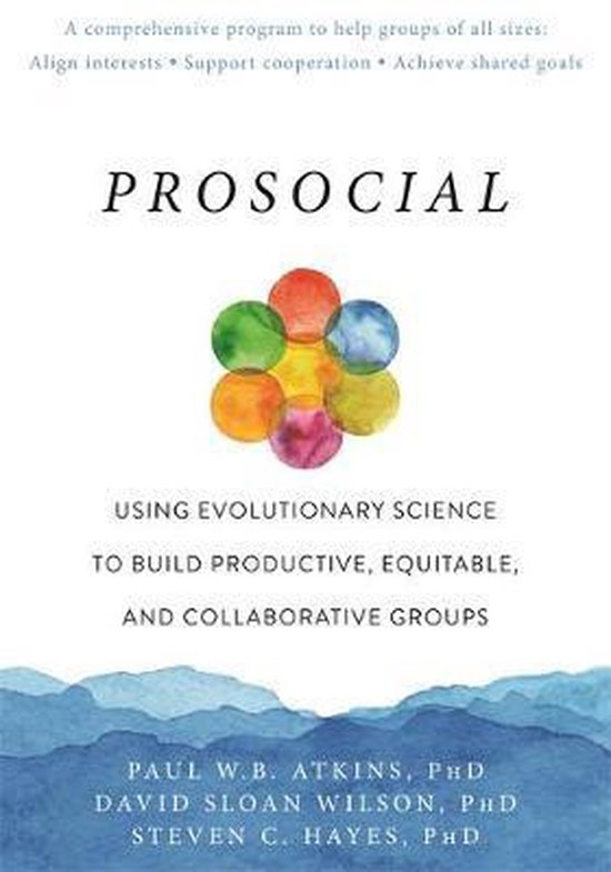 Prosocial